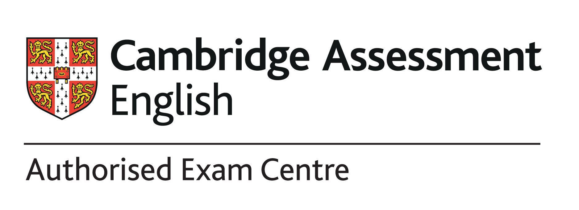 Logo Test Anglais Cambridge