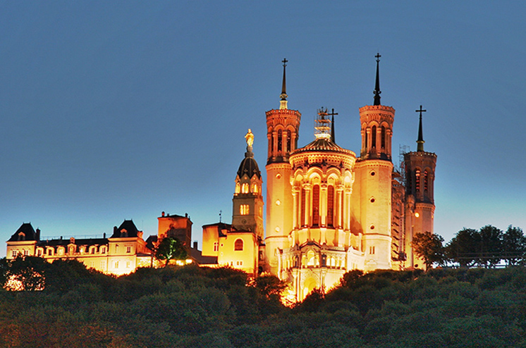 photo-basilique-fourviere