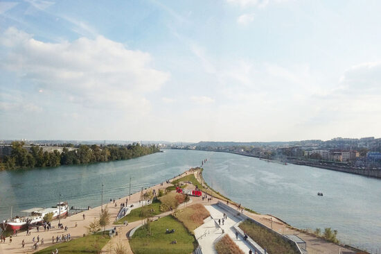 photo-pointe-confluence_Lyon