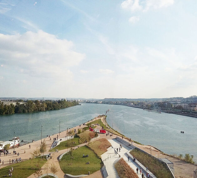 photo-pointe-confluence_Lyon
