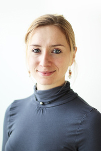 Marjolaine Bouaissier partage son avis sur le DU Philo de l'Ostéopathie