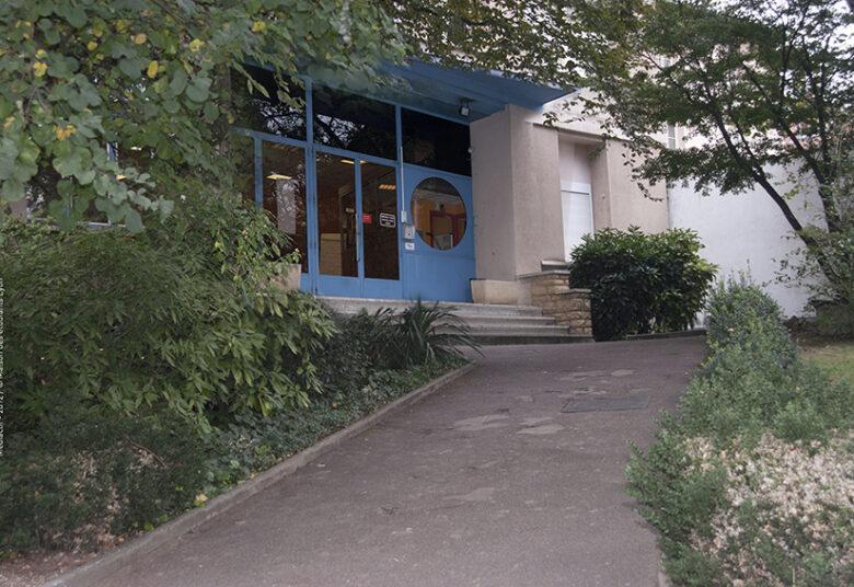 entree-residence-St-Bernard-UCLy