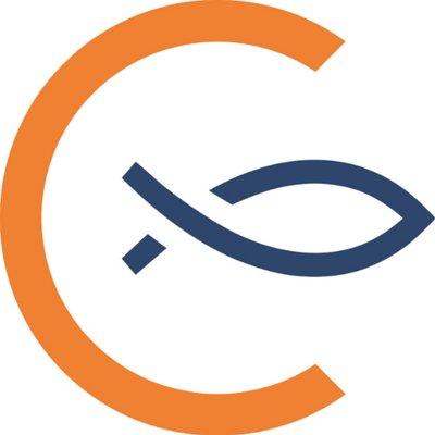 Partenaire : Entrepreneurs Chrétiens