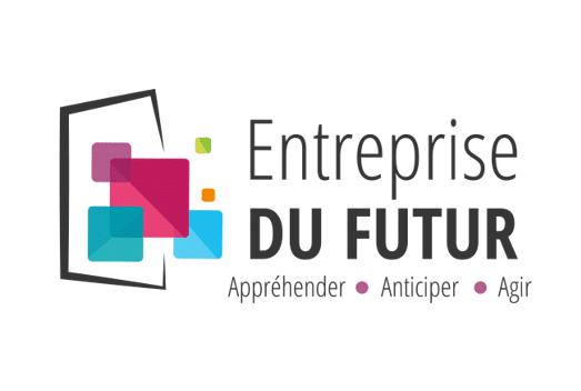 Partenaire : Entreprise du Futur