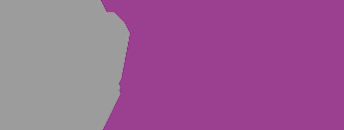 Logo faculté de Théologie
