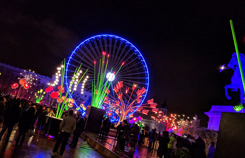 photo-bellecour-fete-lumieres