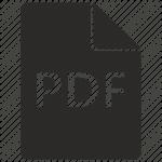 téléchargez le fichier pdf
