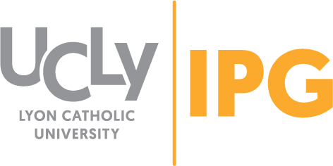 Logo IPG
