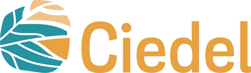 Logo CIEDEL