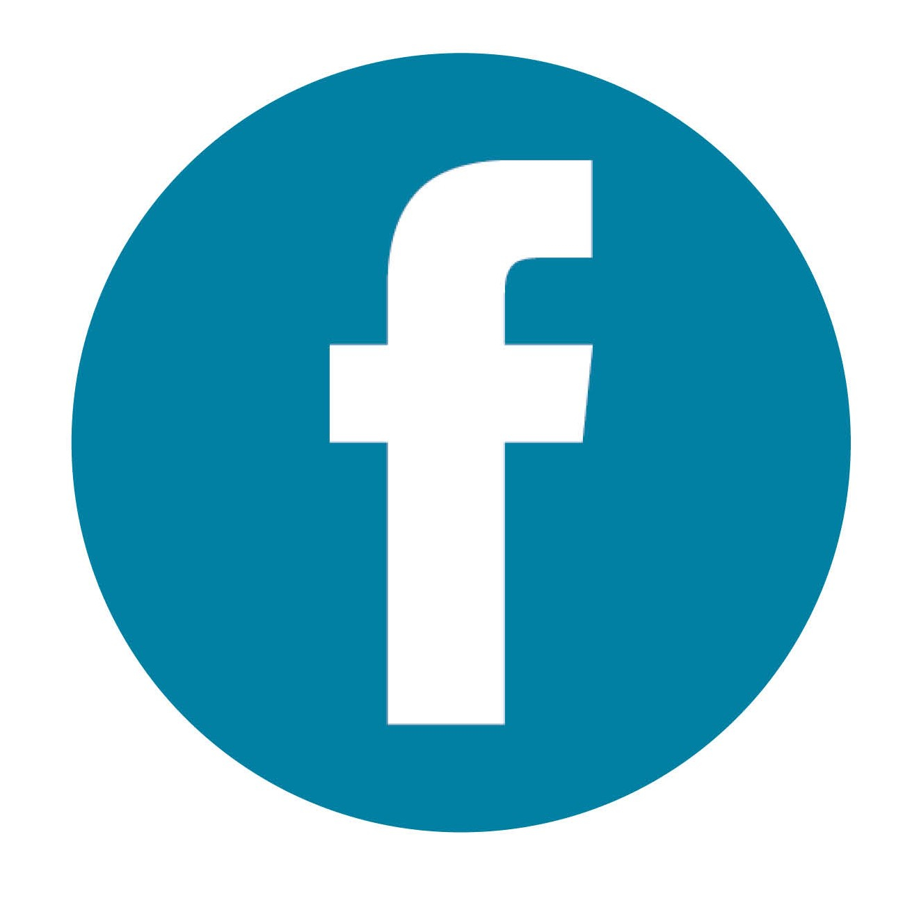 Logo facebook ucly expert