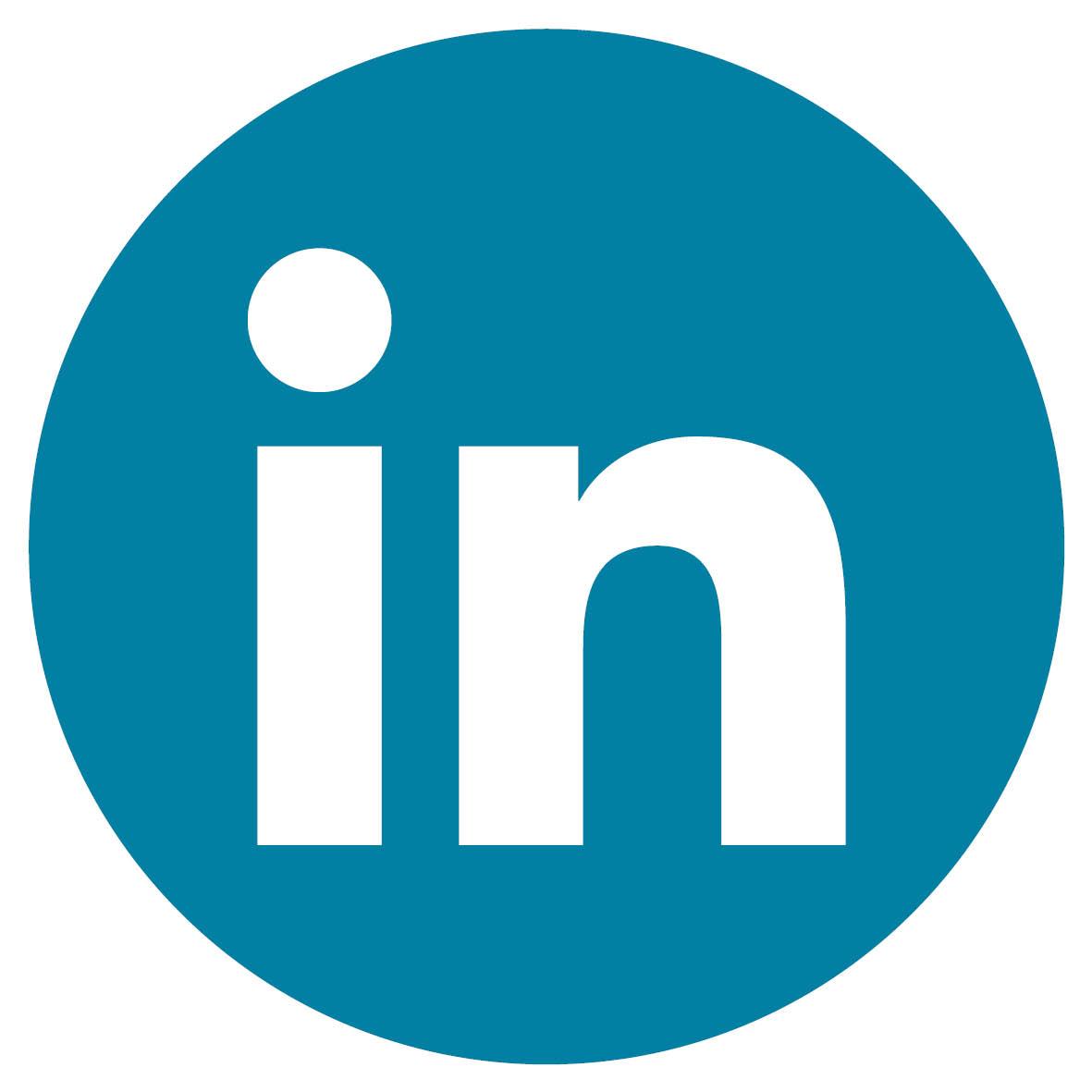 logo linkedin ucly expert