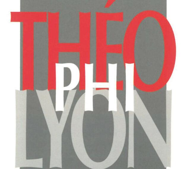 logo-revue-theophilyon