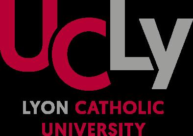 Logo UCLy