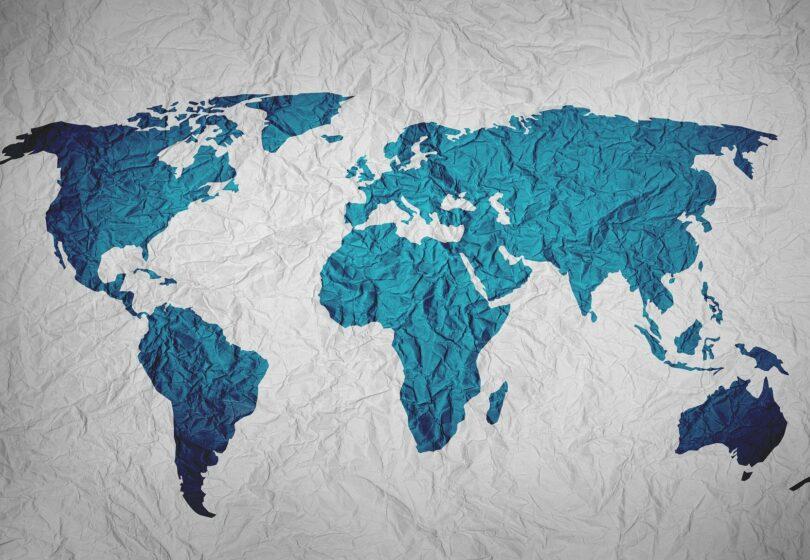 carte monde ri