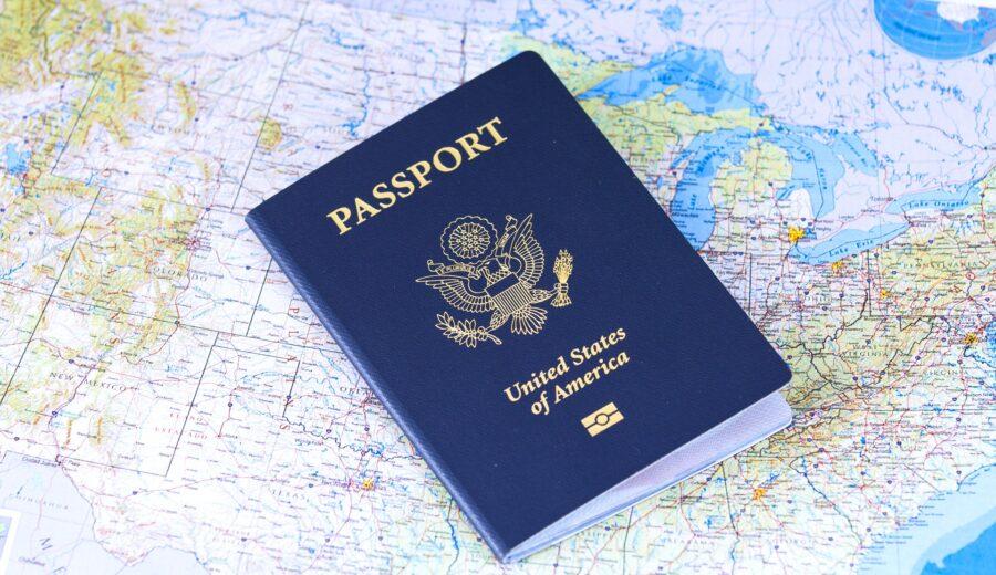 passeport ri
