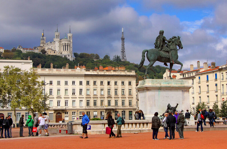 photo-place-bellecour