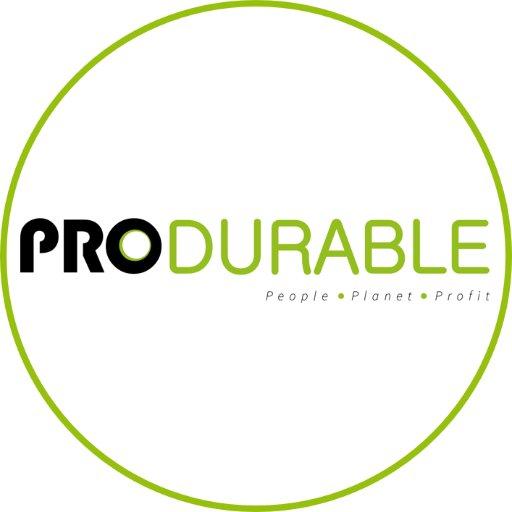 Partenaire : Produrable