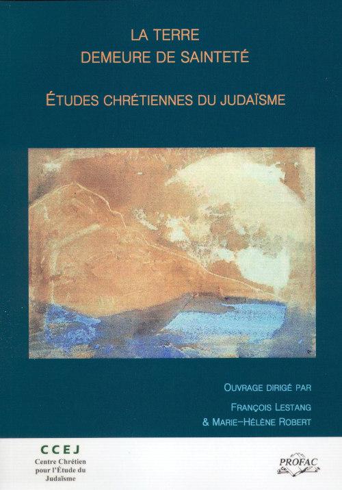 Page de couverture du 108ème ouvrage Profac