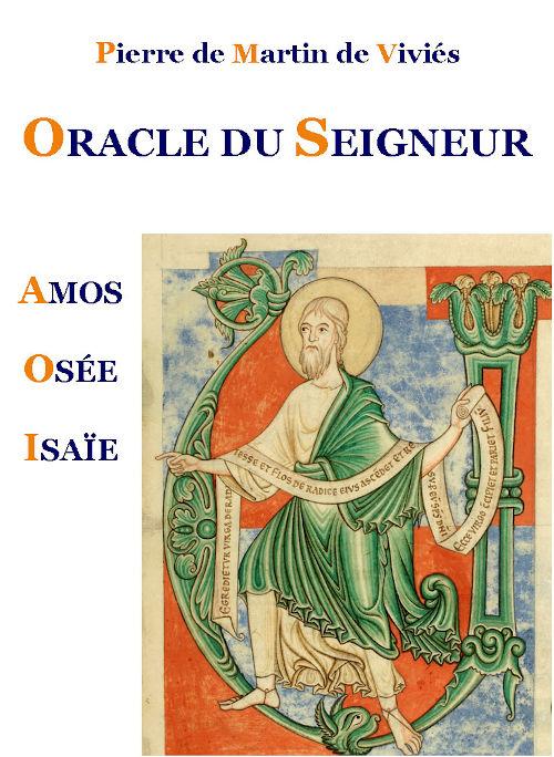 Page de couverture du 112ème ouvrage Profac