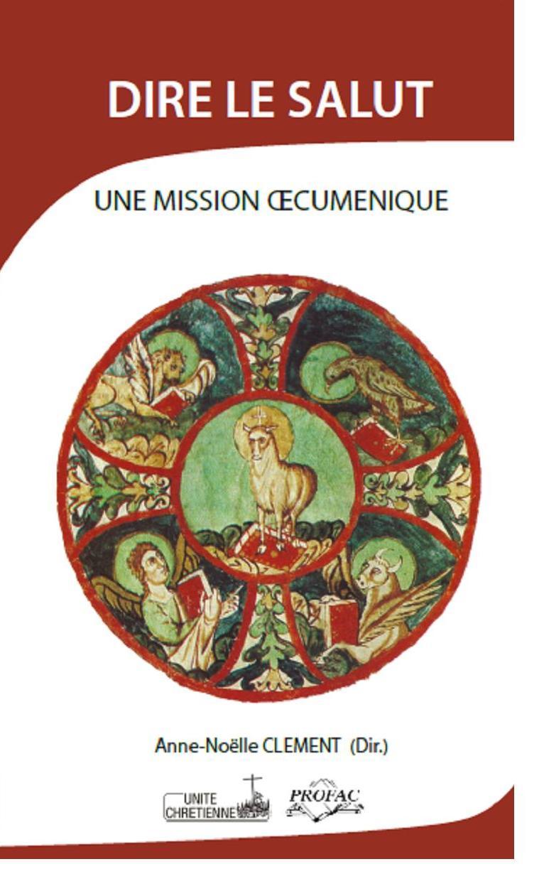 Page de couverture du 114ème ouvrage Profac