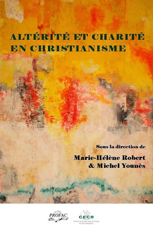 Page de couverture du 119ème ouvrage Profac
