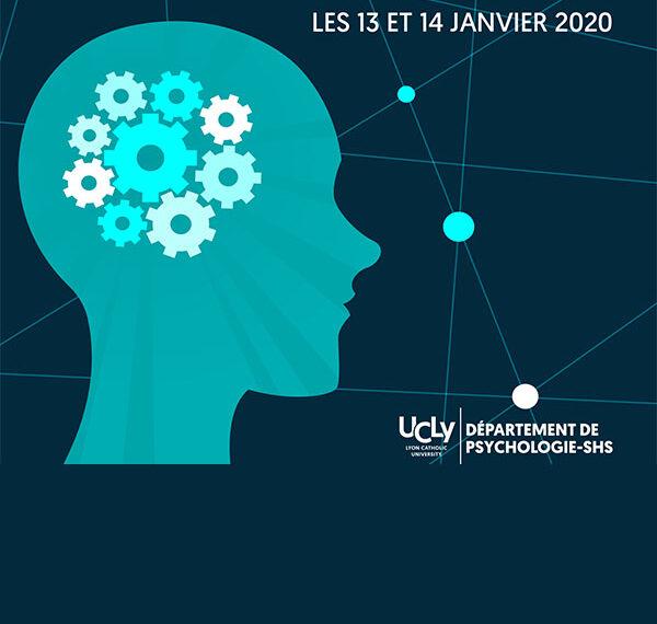 Vignette événement_Semaine de la recherche internationale_psycho