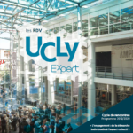 RDV UCLy Expert