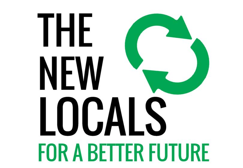 logo-newlocals-asupprimer