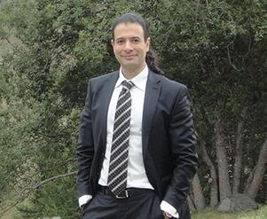 Antoine Fleyfel