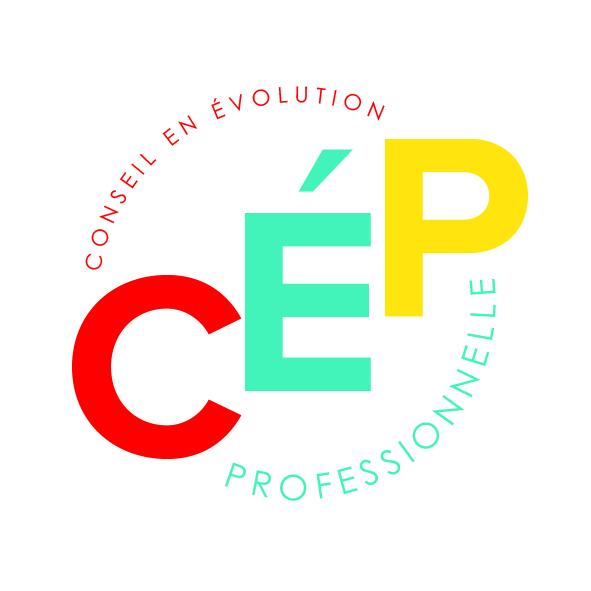 Logo du CEP