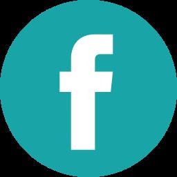 Suivez le pôle Philo SHS sur Facebook