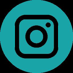 Suivez le pôle philo SHS sur Instagram
