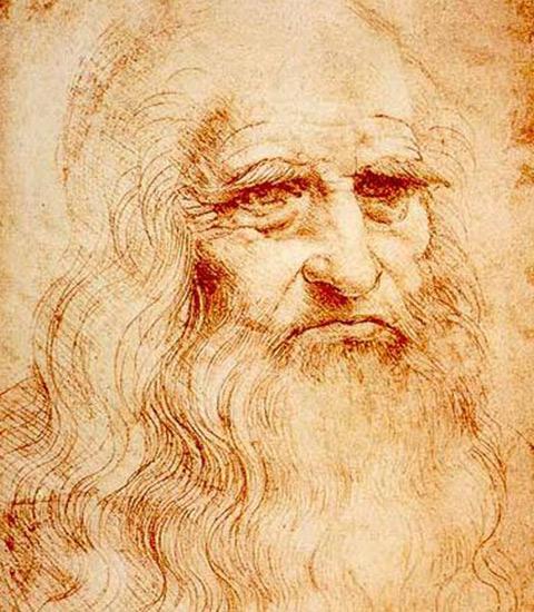 Mastterclasses Léonard de Vinci UCLy