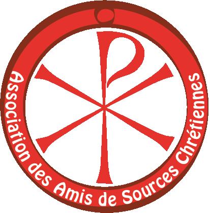 Logo de Sources Chrétiennes