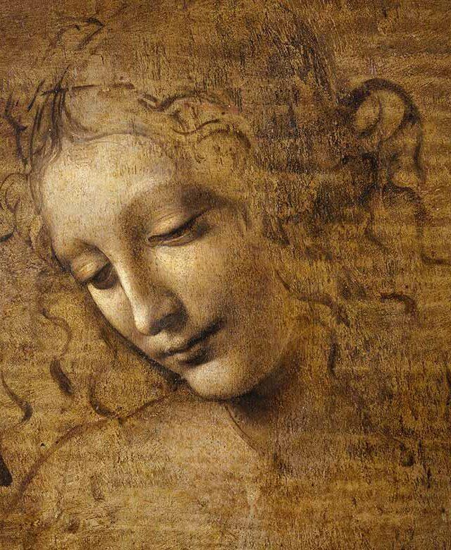 Masterclasses Léonard de Vinci