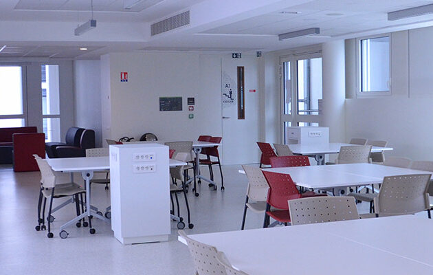 locations co-working ucly expert