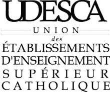 Logo UDESCA