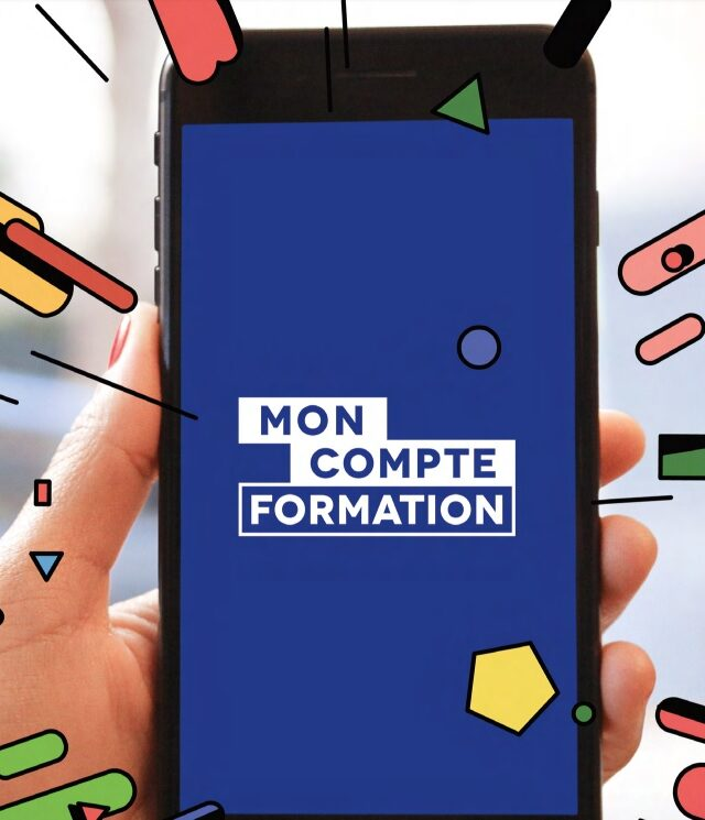 appli-moncompteformation