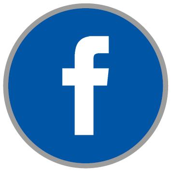 Suivez la Fac de Droit sur Facebook
