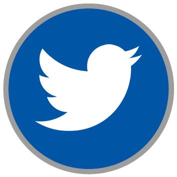 Suivez la Fac de Droit sur Twitter