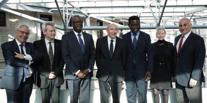 denis-mukwege-prix-nobel-de-la-paix-unesco