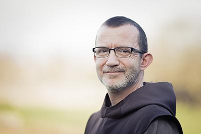 Elie Ayroulet théologie sciences patristiques saint irénée