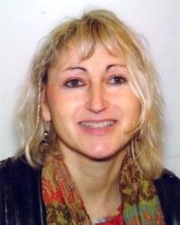 Portrait Brigitte Blanquet Recherche