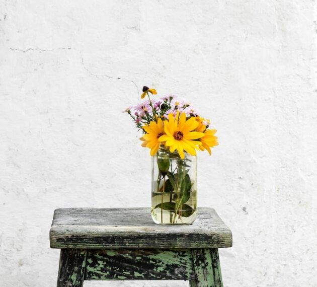 Colloque-hospitalité-IPER-bouquet
