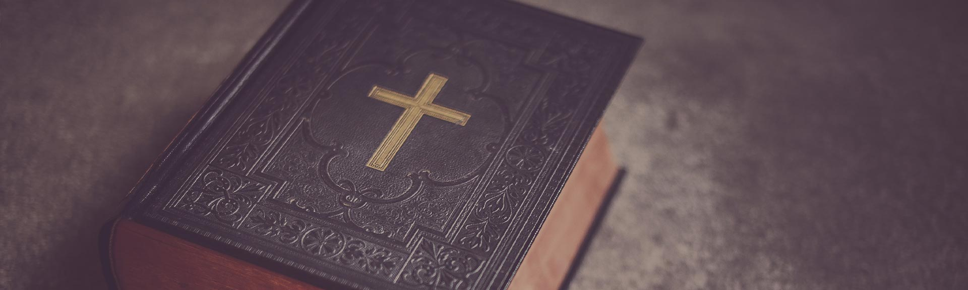 Cours-Bible-Théo-en-ligne