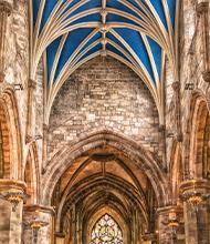 Eglise-Moyen-Age
