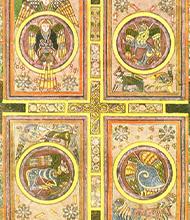 Évangiles synoptiques-Théo-en-ligne