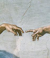 Genèse-théo-en-ligne