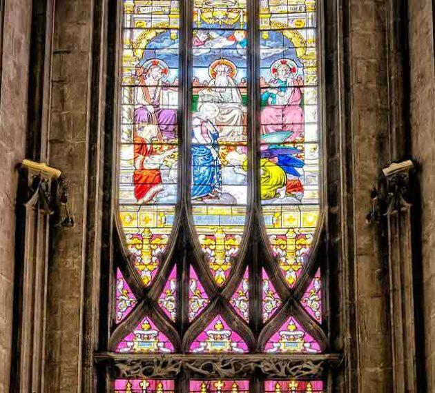 Header_Histoire-Eglise_Théo-en-ligne
