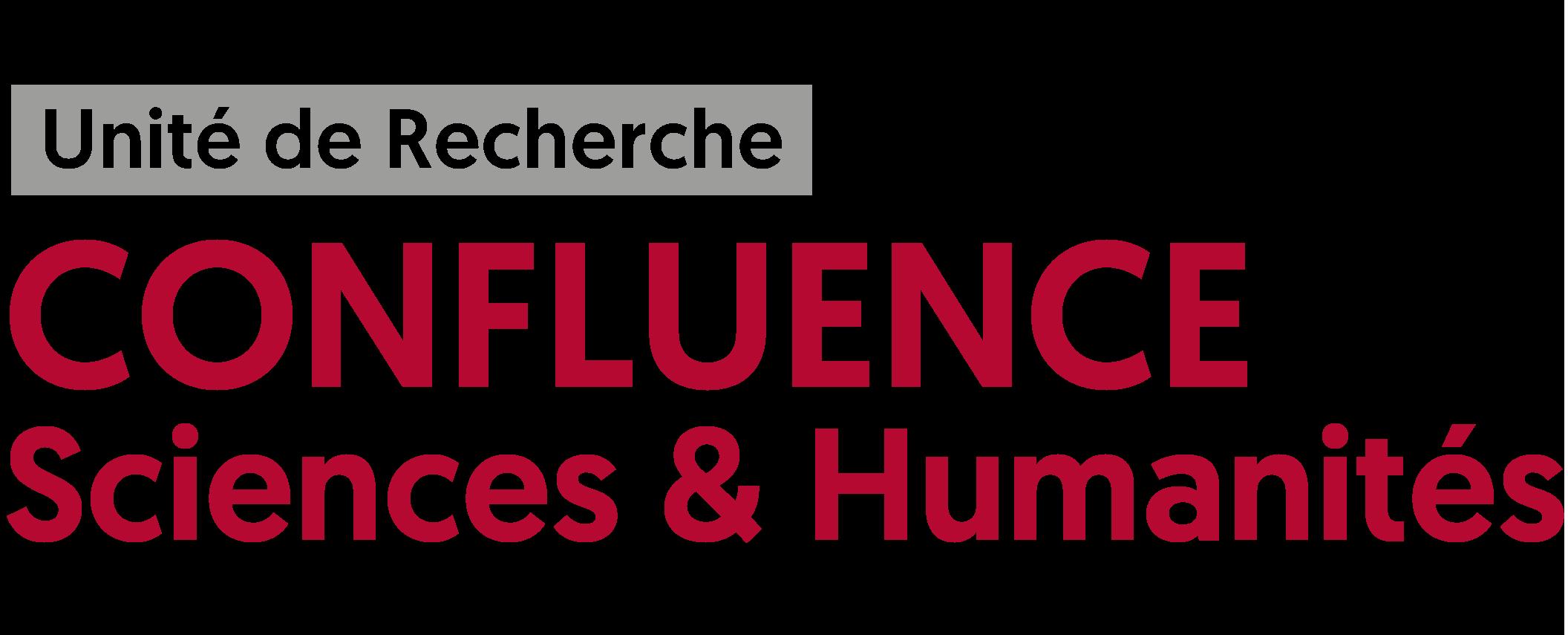 logo recherche